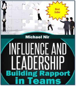 Michael Nir-Project_Management_books_Personal_influence_Communication_leadership_Techniques